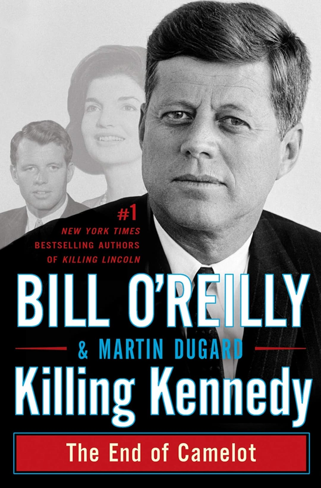 1960s, 20th Century, Assassinations, Biographies and Memoirs, History, John F. Kennedy, Murders, Nonfiction, Presidents, True Crime, United States