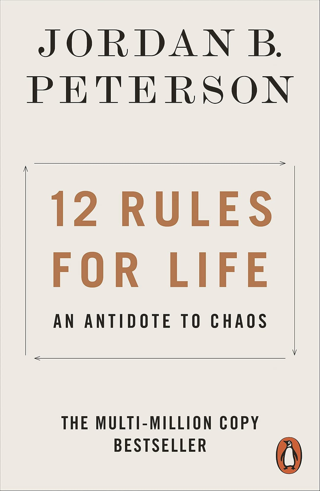 Advice and How-To, Ethics, Nonfiction, Philosophy