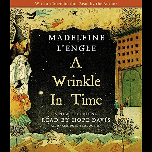 A wrinkle in time 1