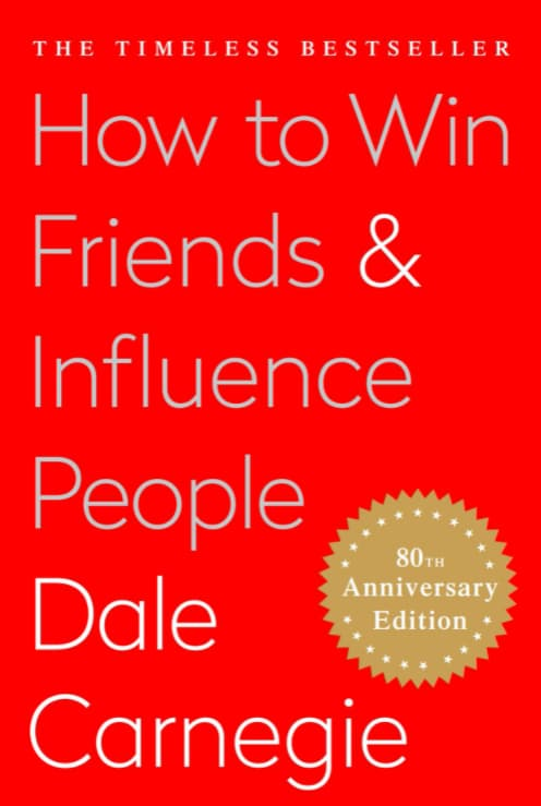 Advice and How-To, Business, Communication, Dating, Leadership, Nonfiction, Relationships