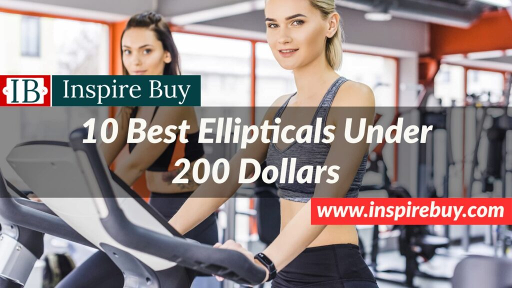 Best elliptical, best elliptical machine for home, Cheap Elliptical 2020, Cheap Elliptical 2021, compact elliptical machine, elliptical bike, elliptical machine amazon, elliptical Under 200 Dollars, exercise machine, fitness machine for office, fitness machines, health, home gym, portable elliptical machine