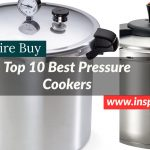 best pressure cookers, pressure cookers, Ultimate Guide