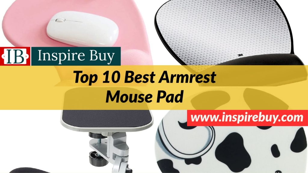 anime mouse pad, Armrest Mouse Pad, big mouse pad, biggest mouse pad, large mouse pad, steelseries mouse pad, Ultimate Guide