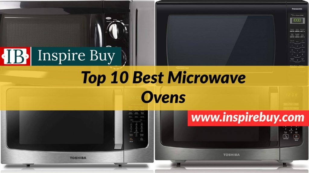 drawer microwave ovens, home depot microwave ovens, lg microwave ovens, lowes microwave ovens, walmart microwave ovens